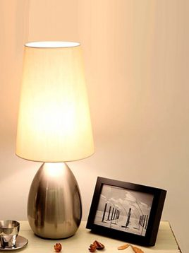Table Lamps voodoohome model MLT718 2 268x358 - آباژور رومیزی مدل MLT-718