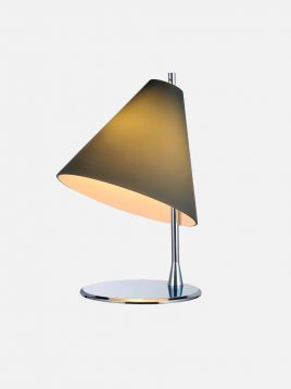 Table Lamps voodoohome model MT616S1 2 268x358 - آباژور رومیزی مدل MT616S-1