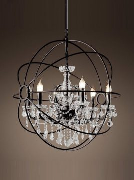 candle-style-Chandeliers-voodoohome-model-VL2141