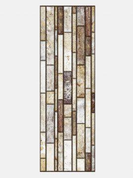 eefaceram facade stonivo ceramic tile 2 268x358 - کاشی۴۰ در ۱۲۰ ایفاسرام مدل استونیوو