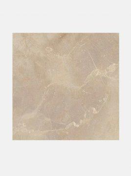 eefaceram floor bravo ceramic tile 2 268x358 - سرامیک ایفاسرام مدل براوو