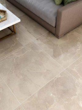 eefaceram-floor-bravo-ceramic-tile
