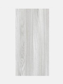 eefaceram floor claro ceramic tile 2 268x358 - سرامیک ایفاسرام مدل کو