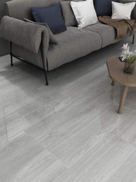 eefaceram-floor-claro-ceramic-tile