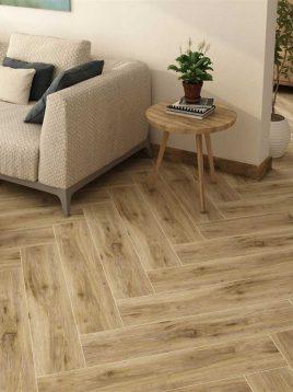 eefaceram-floor-griffin-ceramic-tile