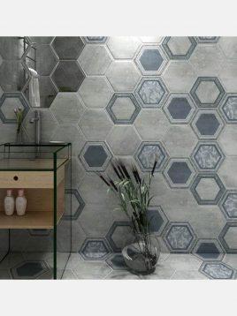 eefaceram mahoor ceramic tile 2 268x358 - کاشی ایفاسرام مدل ماهور