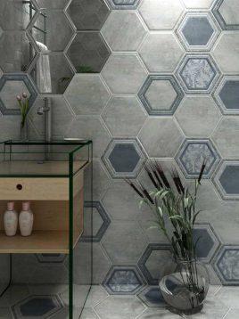 eefaceram-mahoor-ceramic-tile