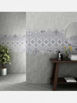 eefaceram pascal ceramic tile 2 268x358 - کاشی ایفاسرام مدل پاسکال