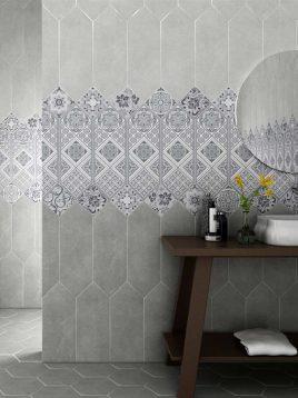 eefaceram-pascal-ceramic-tile