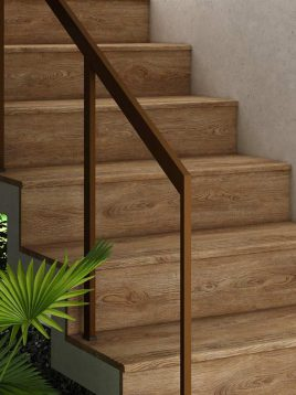 eefaceram step harper ceramic tile 268x358 - سرامیک پله ایفاسرام مدل هارپر