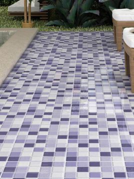 eefaceram-yard-pool-a3-ceramic-tile-3