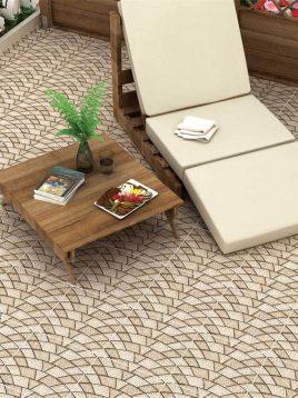 eefaceram-yard-rabo-ceramic-tile