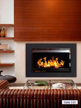 gas-fireplace-padideh-model-110-1
