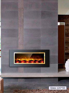 gas-fireplace-padideh-model-gold-120-1