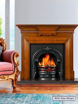 gas-fireplace-padideh-model-royal-w06-new-wiliam-1