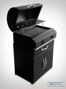 gass-Grill-padideh-model-BBQ60+-1