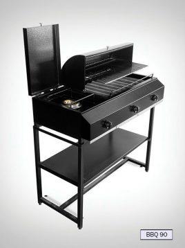 gass-Grill-padideh-model-BBQ90-1