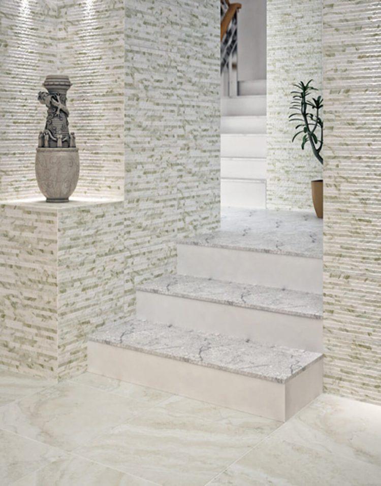 marjan ceramic persiana 750x957 - کاشی مرجان مدل پرشیانا