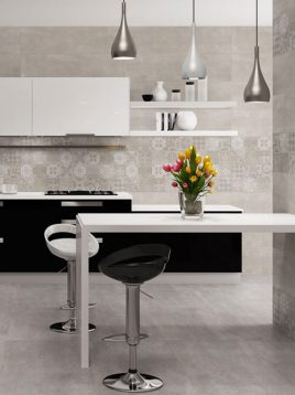 marjan ceramic tile 30 120 modna 268x358 - کاشی ۳۰ در ۱۲۰مرجان مدل مودنا