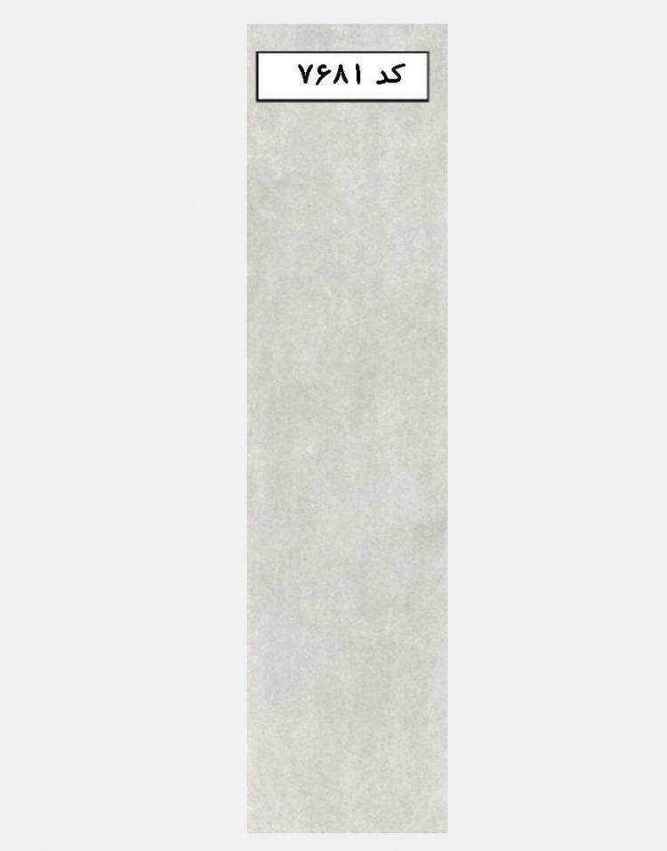 marjan ceramic tile 30 120 modna 7681 750x957 - کاشی ۳۰ در ۱۲۰ مرجان مدل مودنا