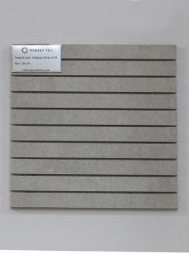 marjan ceramic tile 30 30 modna 1 268x358 - کاشی ۳۰*۳۰ مرجان مدل مودنا