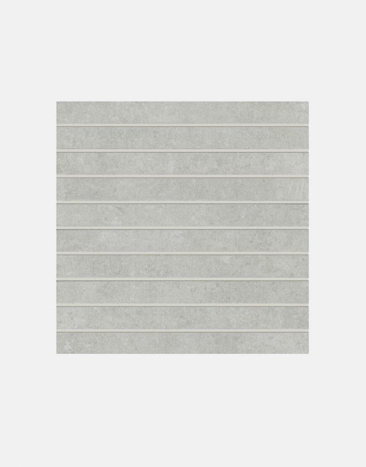 marjan ceramic tile 30 30 modna 2 750x957 - کاشی ۳۰ در ۳۰ مرجان مدل مودنا
