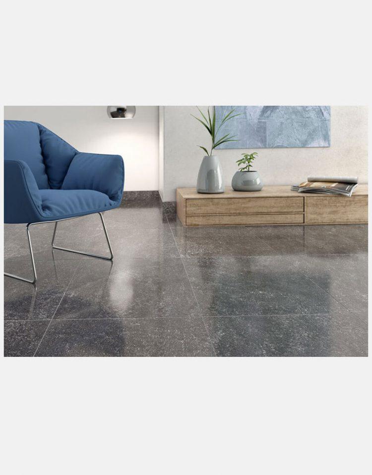 marjan ceramic tile 60 60 ima 2 750x957 - کاشی ۶۰ در ۶۰ مرجان مدل ایما
