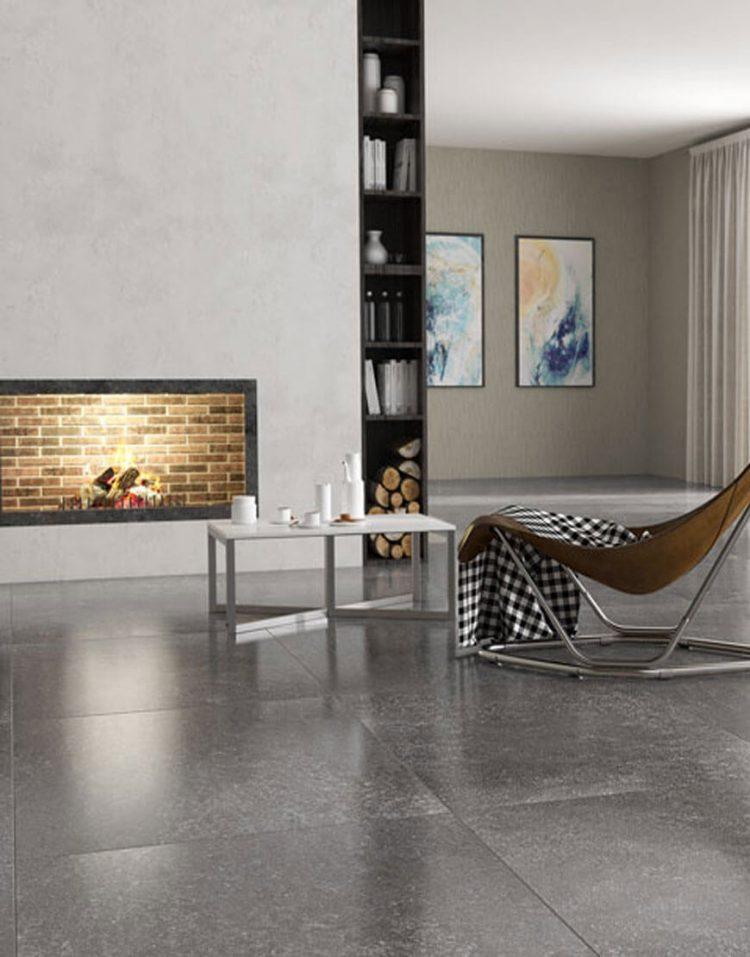 marjan ceramic tile 60 60 ima 750x957 - کاشی ۶۰ در ۶۰ مرجان مدل ایما