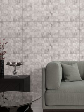 marjan-ceramic-tile-alabastro