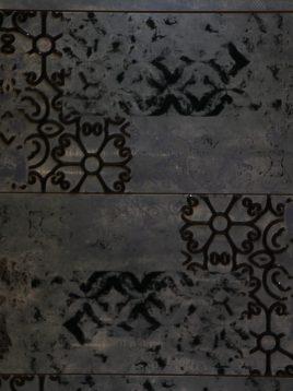 marjan ceramic tile aranda 1 268x358 - کاشی ۳۰ در ۹۰ مرجان مدل آراندا