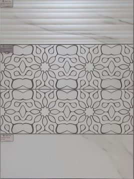 marjan-ceramic-tile-crown-1