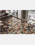 marjan ceramic tile exclusive 2 118x150 - کاشی ۳۰ در ۳۰ مرجان مدل اکسکلوسیو