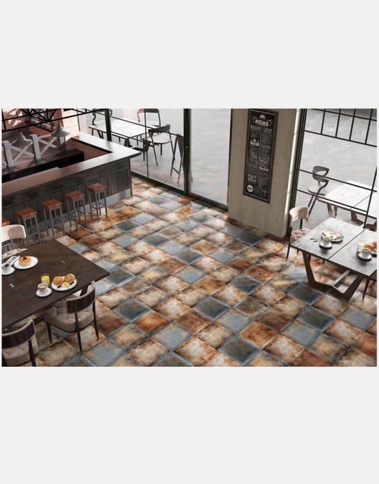 marjan ceramic tile exclusive 2 750x957 - کاشی ۳۰ در ۳۰ مرجان مدل اکسکلوسیو