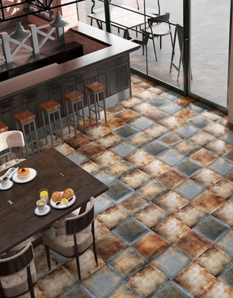 marjan ceramic tile exclusive 750x957 - کاشی ۳۰ در ۳۰ مرجان مدل اکسکلوسیو