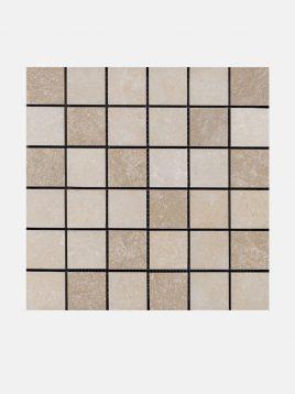 marjan-ceramic-tile-granda-2