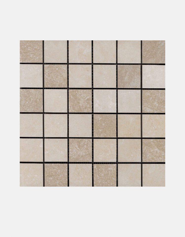 marjan ceramic tile granda 2 750x957 - کاشی ۳۰ در ۳۰ مرجان مدل گرانادا