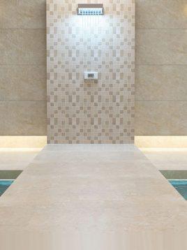 marjan ceramic tile granda 268x358 - کاشی ۳۰ در ۳۰ مرجان مدل گرانادا