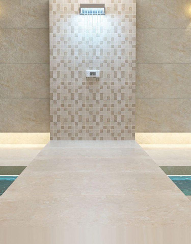 marjan ceramic tile granda 750x957 - کاشی ۳۰ در ۳۰ مرجان مدل گرانادا