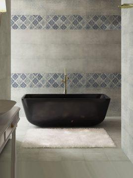 marjan-ceramic-tile-iris