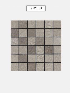 marjan-ceramic-tile-karaneh-0121