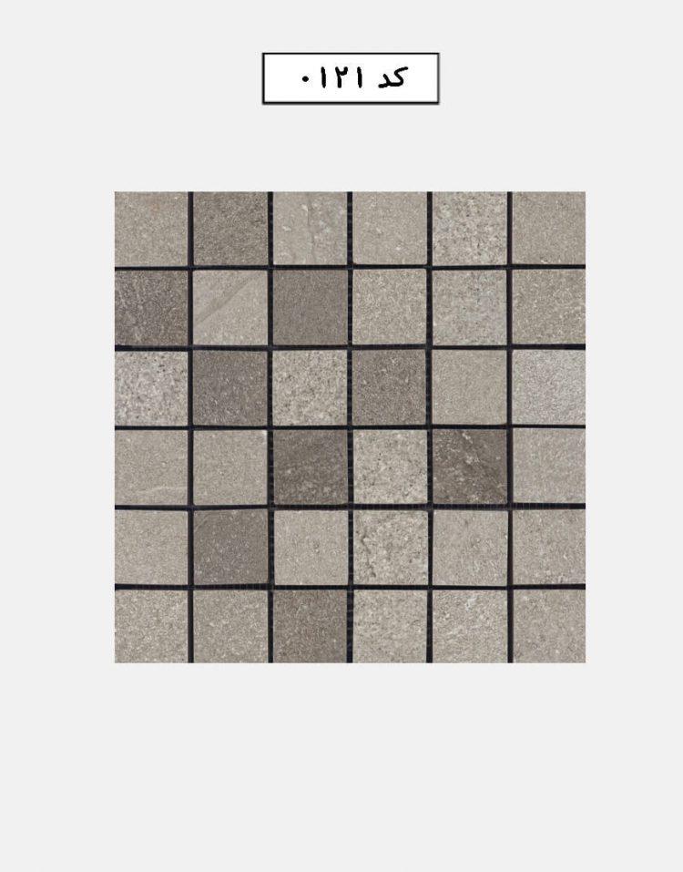marjan ceramic tile karaneh 0121 750x957 - کاشی مرجان مدل کرانه