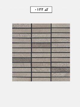 marjan ceramic tile karaneh 0122 268x358 - کاشی مرجان مدل کرانه