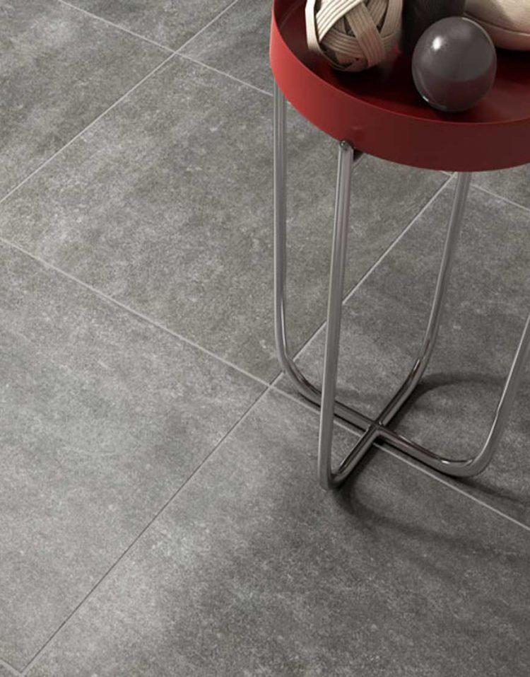 marjan ceramic tile modna 750x957 - کاشی ۶۰ در ۶۰ مرجان مدل مودنا
