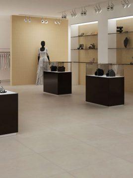 marjan-ceramic-tile-noble