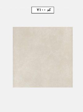 marjan ceramic tile noble 7100 268x358 - کاشی مرجان ۳۰ در ۳۰ مدل نوبل