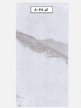 کاشی ۶۰ در ۱۲۰ مرجان مدل سیلوا
