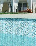 marjan ceramic tile sport 118x150 - کاشی ۲۰ در ۲۰ مرجان مدل اسپرت