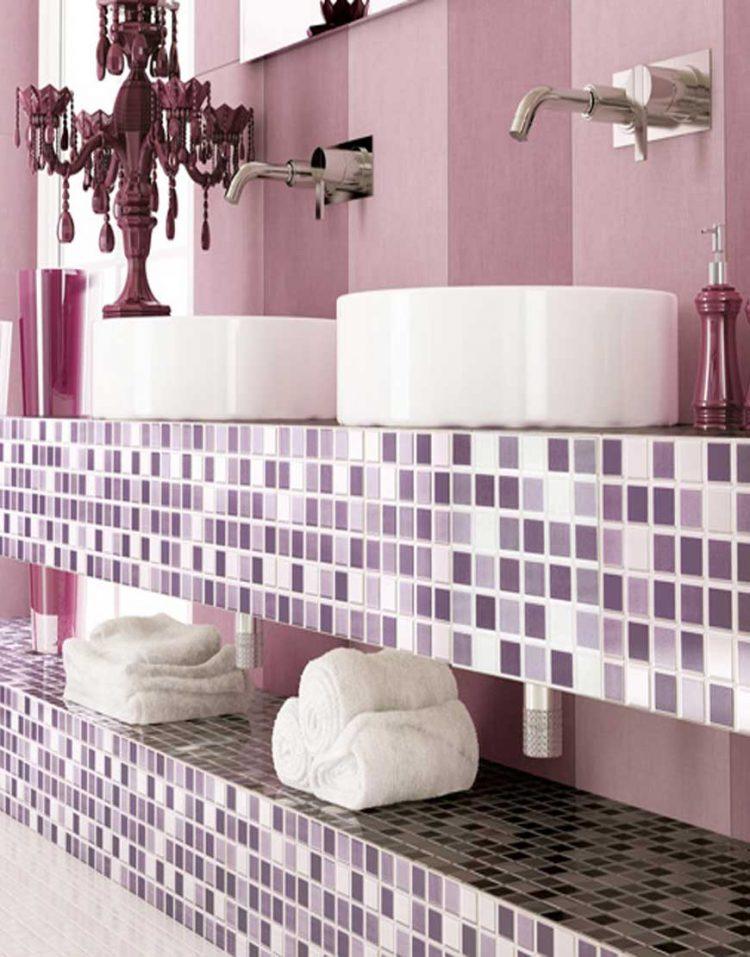 marjan ceramic tile sport 2 750x957 - کاشی ۲۰ در ۲۰ مرجان مدل اسپرت