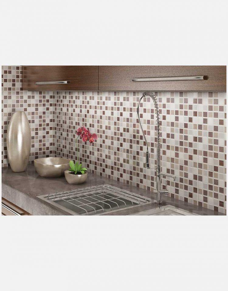 marjan ceramic tile sport 3 750x957 - کاشی ۲۰ در ۲۰ مرجان مدل اسپرت