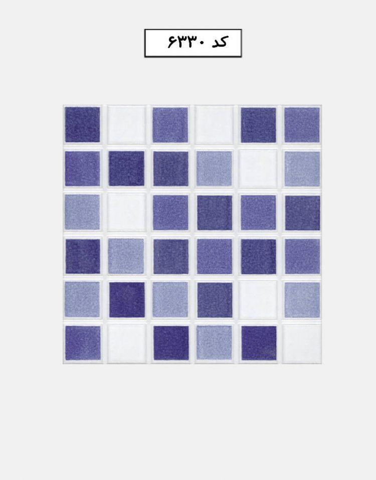 marjan ceramic tile sport 6330 750x957 - کاشی ۲۰ در ۲۰ مرجان مدل اسپرت